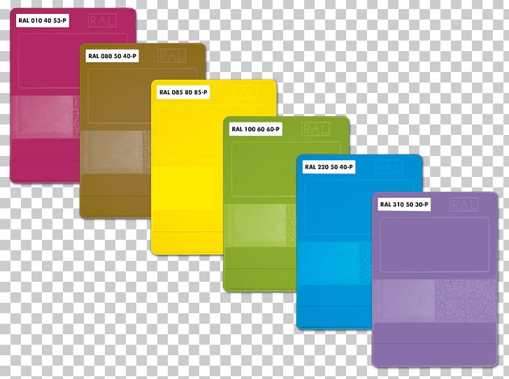Ral clipart image stock RAL Colour Standard Color Chart RAL-Design-System Plastic ... image stock