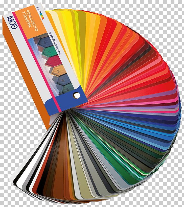 Ral clipart png transparent RAL colour standard Color chart Fan Coating, fan PNG clipart ... png transparent