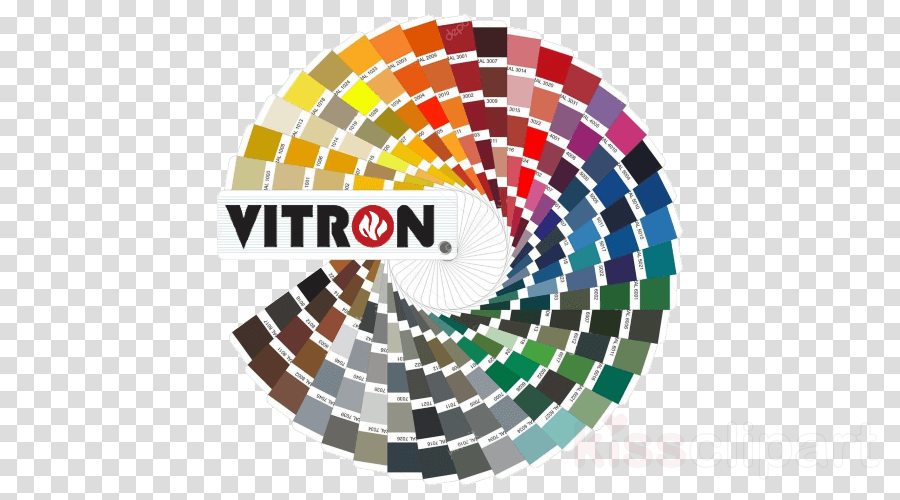 Ral clipart svg royalty free Color Background clipart - Color, Paint, Circle, transparent ... svg royalty free
