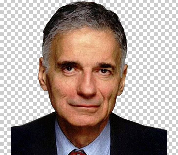 Ralph Nader United States Presidential Election PNG, Clipart ... graphic royalty free