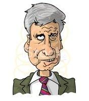 Ralph Nader stock vectors - Clipart.me jpg free download