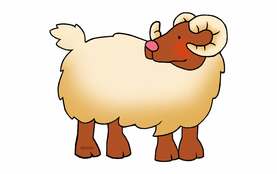 Ram - Ram Clip Art Free PNG Images & Clipart Download ... library