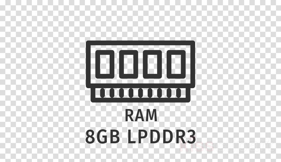 Line Logo clipart - Computer, Text, Font, transparent clip art picture black and white
