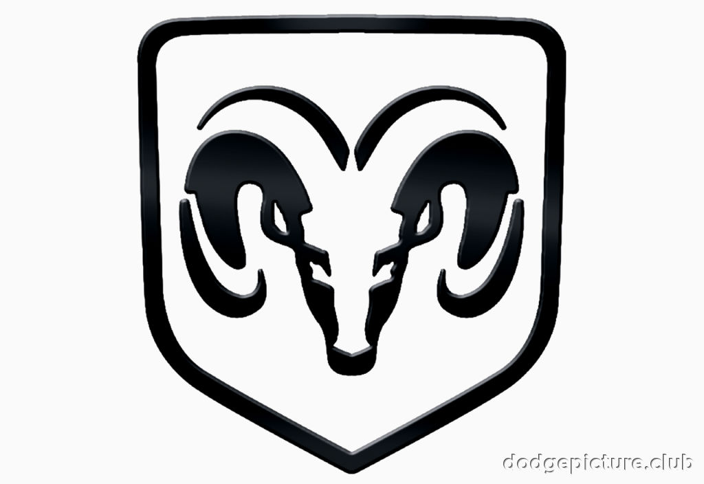Ram logo clipart clip royalty free download Dodge Ram Cliparts | Free download best Dodge Ram Cliparts ... clip royalty free download