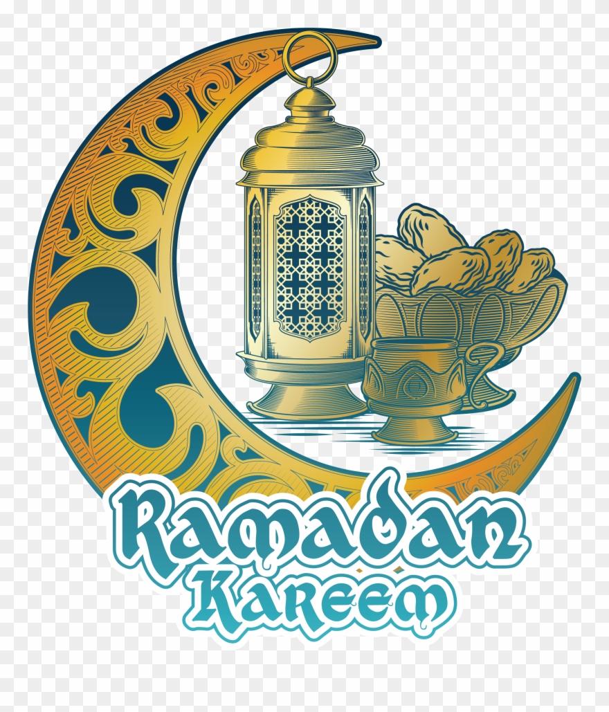 Ramadan clipart logo picture freeuse stock Ramadan Logo Clipart (#749215) - PinClipart picture freeuse stock