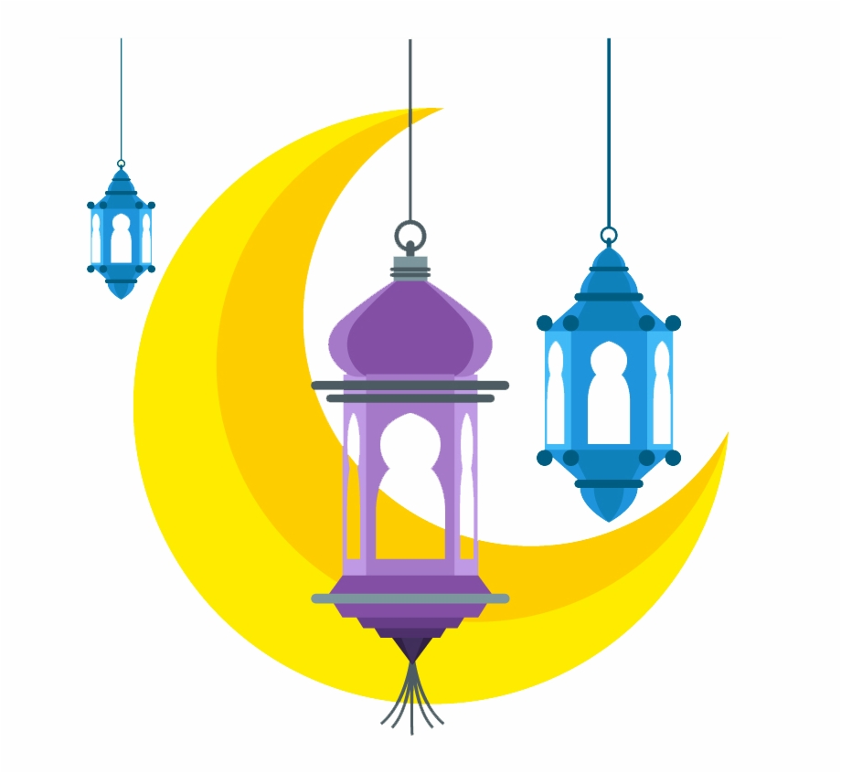 Ramadan clipart logo picture free download Ramadan Lamps Png Images - Ramadan Png Free PNG Images ... picture free download