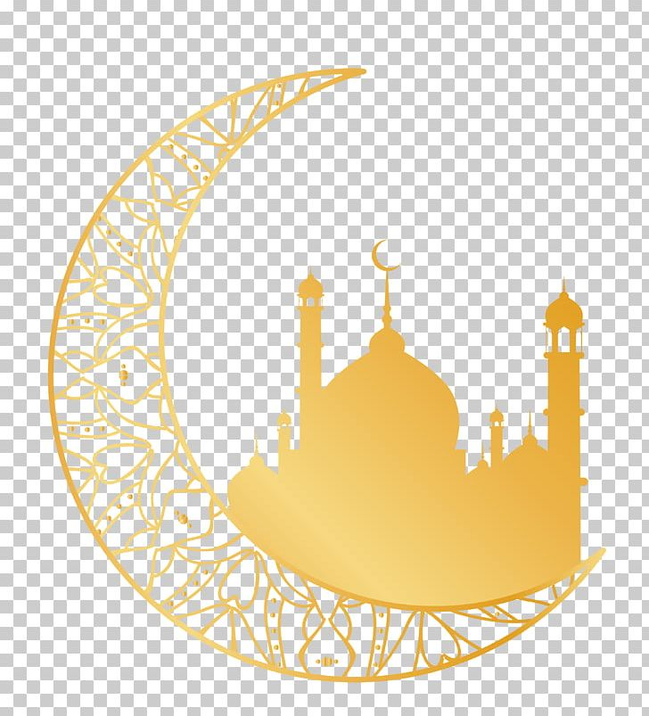 Ramadan decoration clipart graphic library stock Ramadan Illustration PNG, Clipart, Area, Castle, Christmas ... graphic library stock