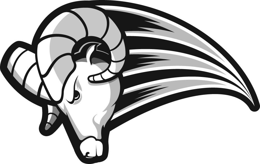 Rams clipart png free download Rams clipart 6 » Clipart Portal png free download