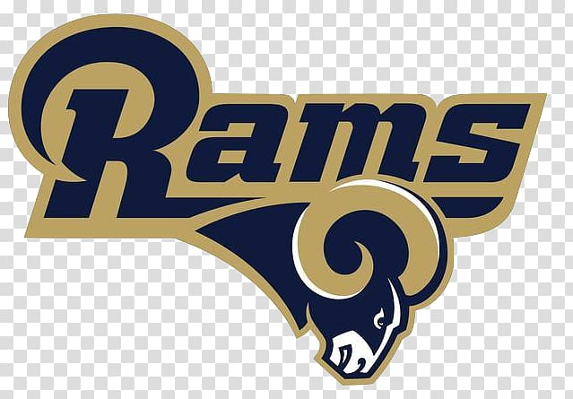 Rams clipart jpg freeuse library Los Angeles Rams NFL Draft Los Angeles Chargers Logo, NFL ... jpg freeuse library
