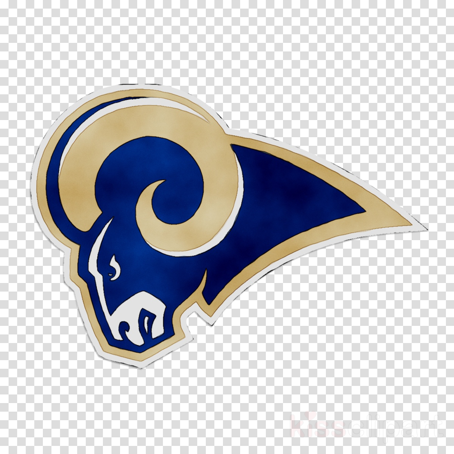Rams clipart svg transparent library los angeles rams clipart Los Angeles Rams Baltimore Ravens ... svg transparent library