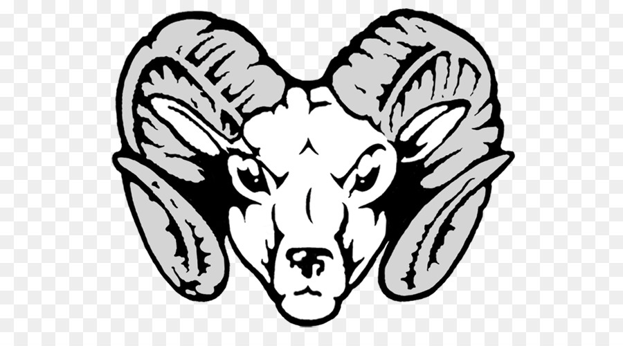 Rams clipart png freeuse stock Rams clipart 4 » Clipart Station png freeuse stock