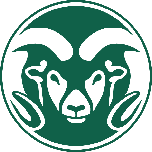 Rams football logo clipart vector library stock Colorado State Football Roster - 2017 | HERO Sports vector library stock