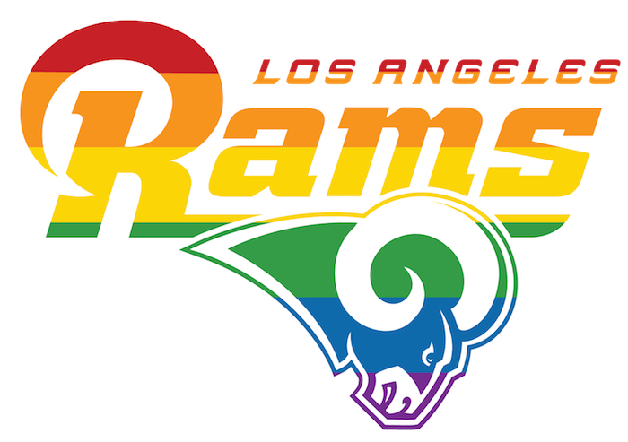 Rams football logo clipart jpg royalty free stock Los angeles rams football club v Coursework Help qwpaperygsq ... jpg royalty free stock