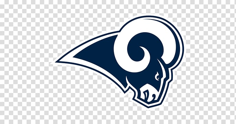 Rams logo clipart vector black and white Los Angeles Rams San Francisco 49ers NFL Seattle Seahawks ... vector black and white
