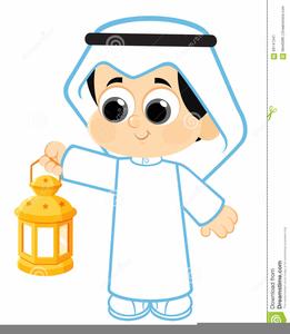 Ramzan cliparts clip art Happy Ramadan Clipart   Free Images at Clker.com - vector ... clip art