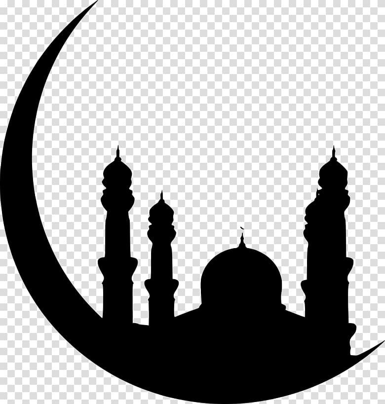 Ramzan cliparts svg transparent library Eid Mubarak Eid al-Fitr Eid al-Adha Ramadan Iftar, Ramadan ... svg transparent library