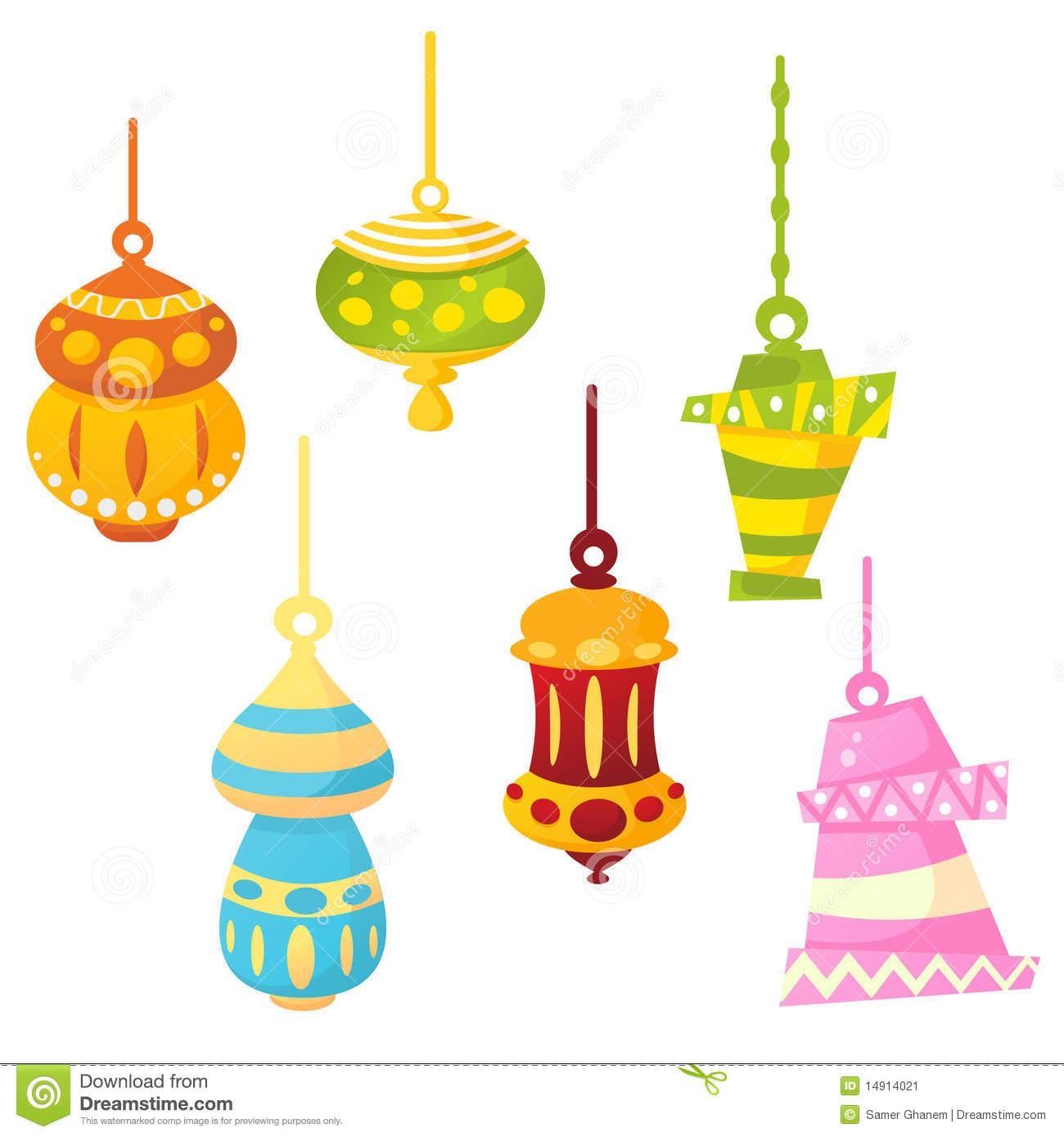 Ramzan cliparts png royalty free stock Ramadan Clipart   Clipart Panda - Free Clipart Images png royalty free stock