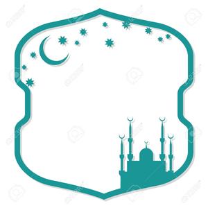 Ramzan cliparts vector freeuse library Free Download Ramadan Vectors And Cliparts   Free Images at ... vector freeuse library