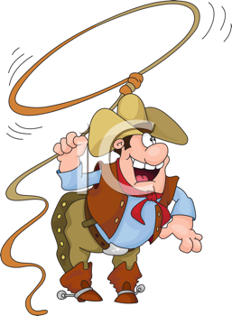 Ranchers clipart png library Ranchers clipart images and royalty-free illustrations ... png library