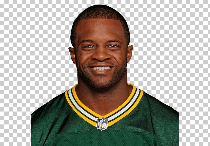 Randall cobb clipart clip black and white Randall Cobb Green Bay Packers NFL Kentucky Wildcats ... clip black and white