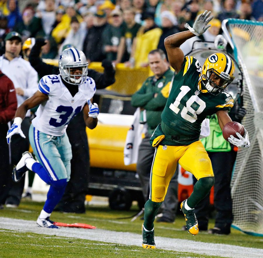 Randall cobb clipart jpg freeuse Download Green Bay Packers clipart Randall Cobb Face mask ... jpg freeuse