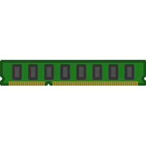 Random access memory clipart vector freeuse download Random Access Memory clipart, cliparts of Random Access ... vector freeuse download