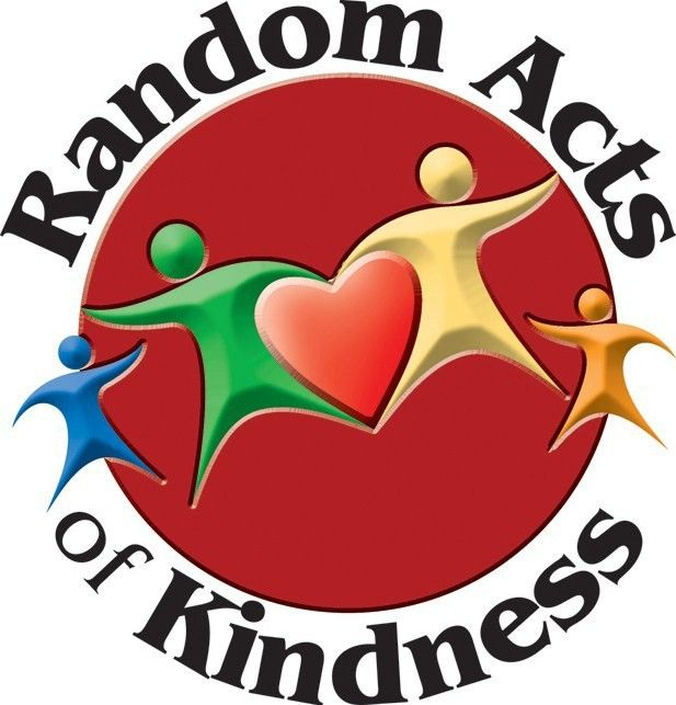 Random act of kindness clipart vector download Random acts of kindness clipart 1 » Clipart Station vector download