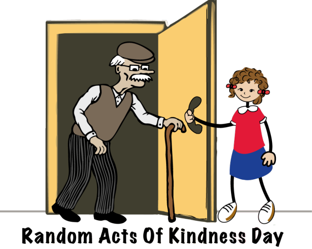 Random act of kindness clipart picture transparent download Free Kindness Cliparts, Download Free Clip Art, Free Clip ... picture transparent download