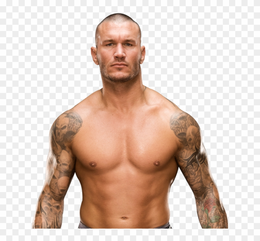 Randy orton clipart 2017 clipart Wwe Randy Orton Png, Transparent Png - 1000x707(#133927 ... clipart