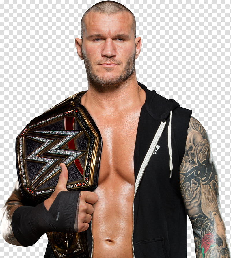 Randy orton clipart 2017 clipart library library Randy Orton WWE Champion transparent background PNG clipart ... clipart library library