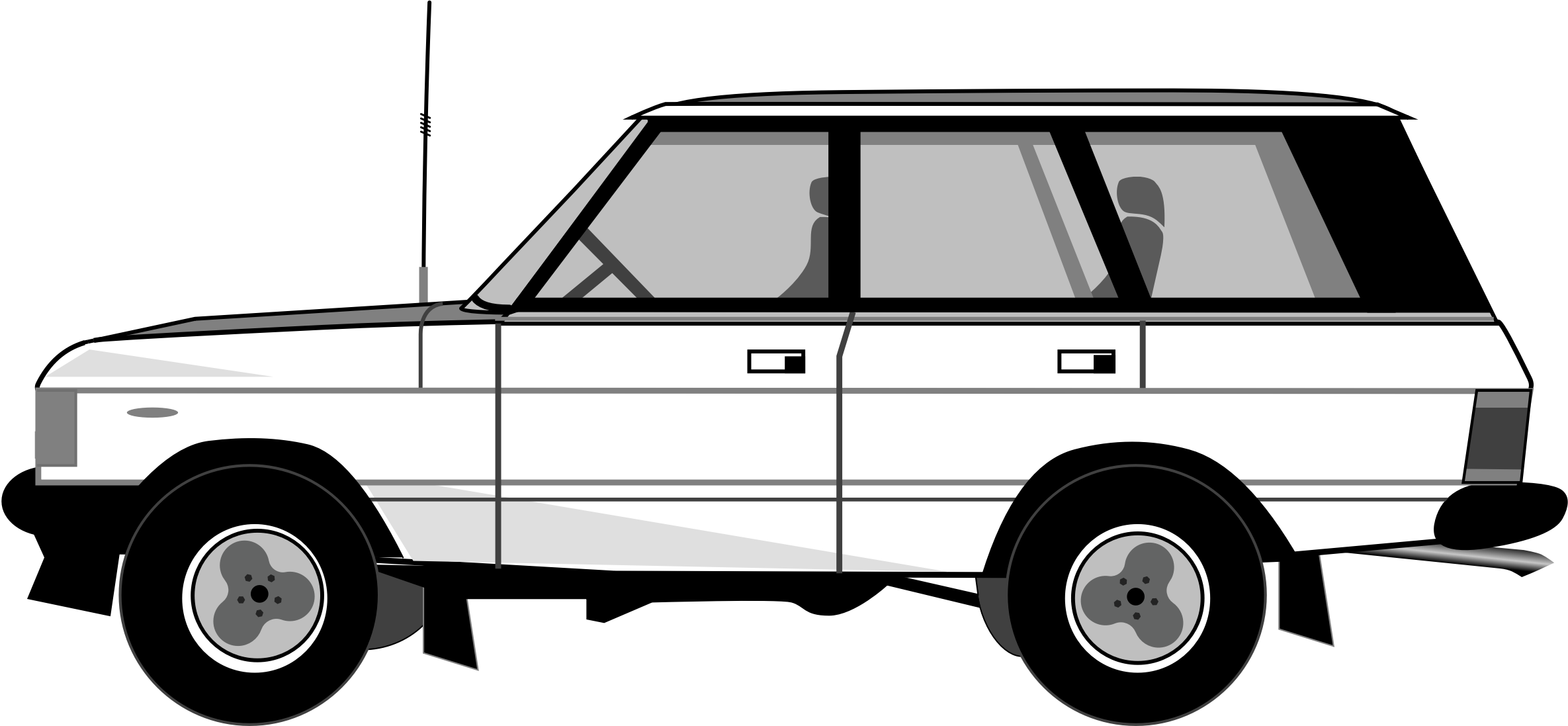 Range rover clipart graphic freeuse Land Rover PNG images free download graphic freeuse