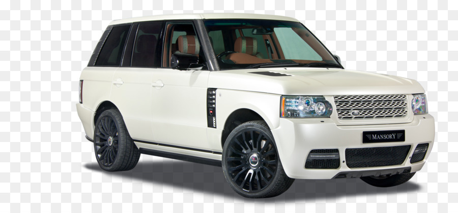Range rover clipart graphic black and white download Download rim clipart Range Rover Sport Range Rover Evoque ... graphic black and white download