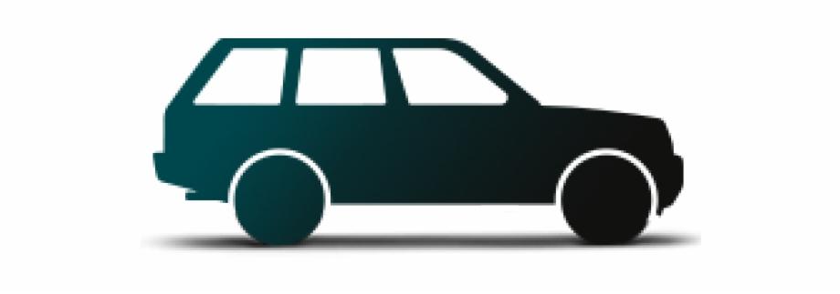 Range rover clipart clip free stock Land Rover Clipart Range Rover - Illustration - range rover ... clip free stock