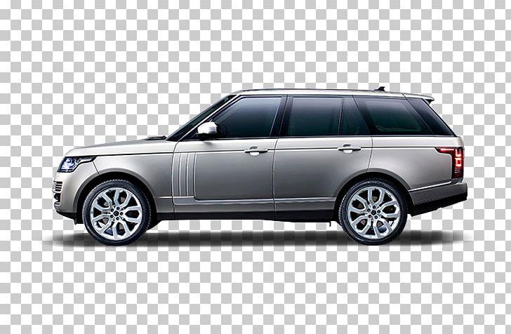 Range rover clipart clip transparent stock 2013 Land Rover Range Rover Car 2018 Land Rover Range Rover ... clip transparent stock
