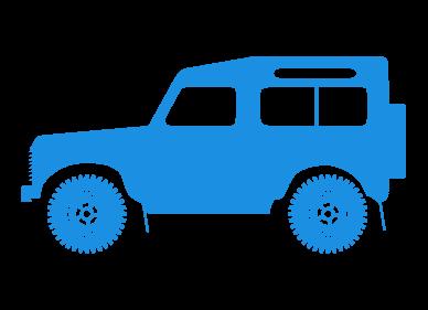 21+ Land Rover Clipart   ClipartLook jpg