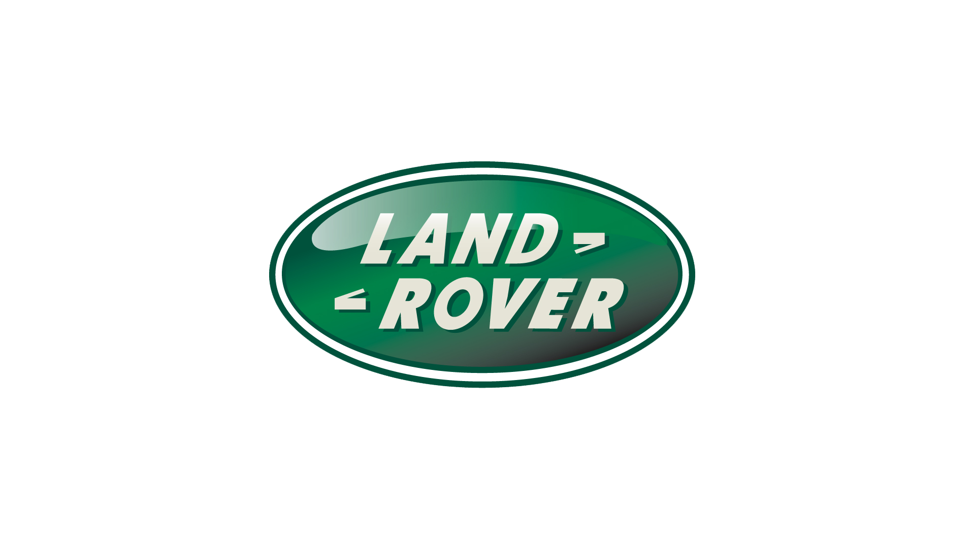 Land Rover PNG images free download clip art transparent stock