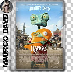 Rango clipart free library Rango PNG Images, Rango Clipart Free Download free library