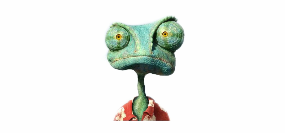 Rango clipart clipart freeuse library Rango Sticker - Rango Movie Free PNG Images & Clipart ... clipart freeuse library