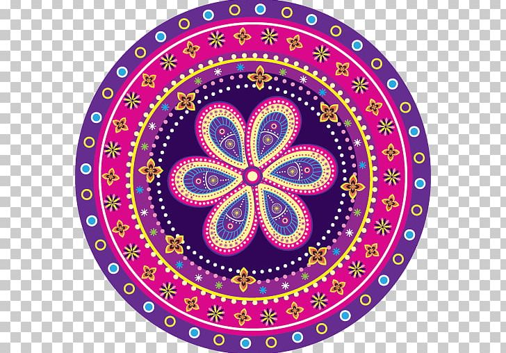 Rangoli clipart hd picture free stock Rangoli Drawing PNG, Clipart, Area, Art, Art Design, Circle ... picture free stock