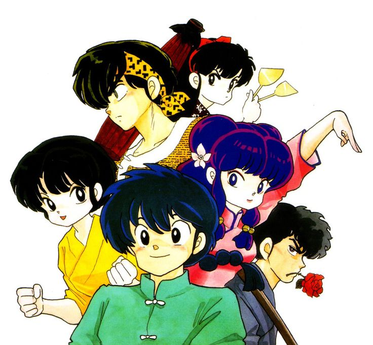Ranma 1 2 clipart image library stock 17 Best ideas about Ranma 12 on Pinterest | Inuyasha anime, Ranma ... image library stock