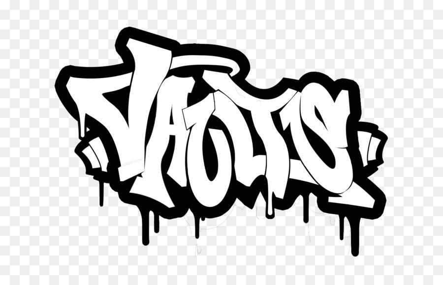 Rap battle clipart jpg black and white Download Free png Logo Calligraphy Font Brand Clip art Rap ... jpg black and white