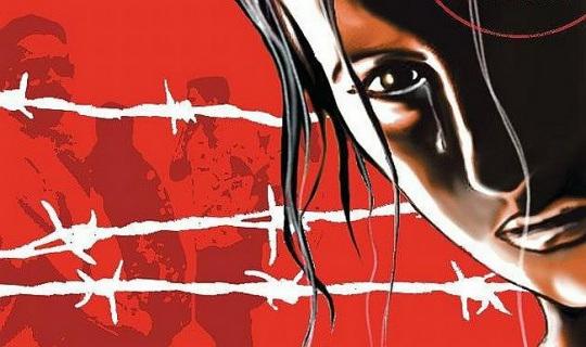 Rape clipart banner library library Rape clipart 2 » Clipart Station banner library library