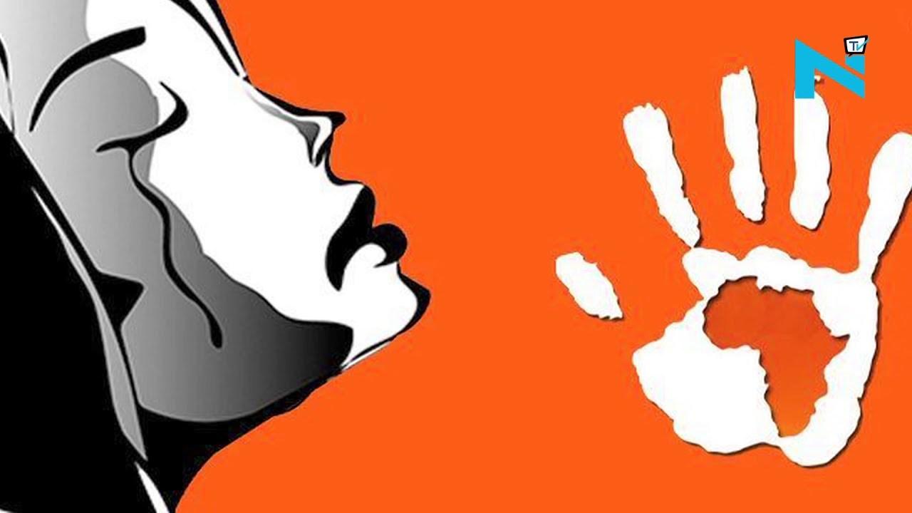 Rape clipart svg freeuse Rape victim clipart 3 » Clipart Portal svg freeuse