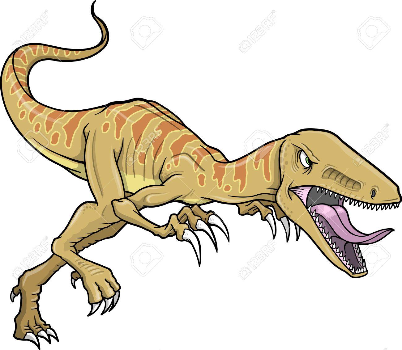 Raptor clipart vector free download Raptor clipart 1 » Clipart Station vector free download