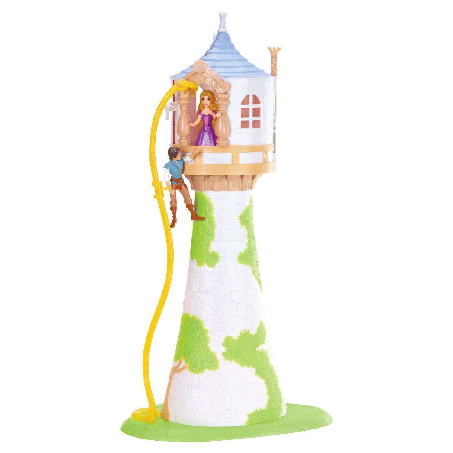 Rapunzel tower clipart jpg black and white library Rapunzel tower clipart 3 » Clipart Portal jpg black and white library