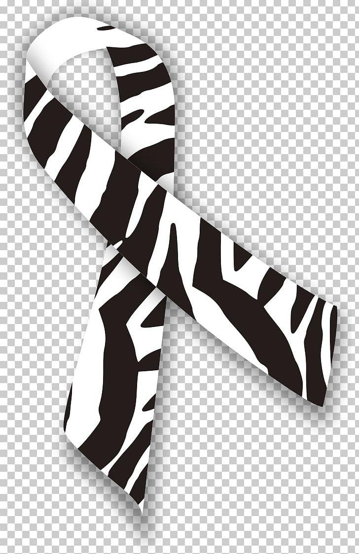 Rare awareness ribbon clipart svg royalty free download Awareness Ribbon Carcinoid Cancer Neuroendocrine Tumor PNG ... svg royalty free download