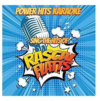 Rascal flatts clipart clipart free library Power Hits Karaoke - Sing The Hits Of Rascal Flatts - Amazon ... clipart free library