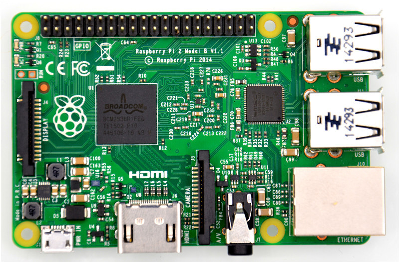 Raspberry pi 2 clipart vector freeuse Raspberry Pi Pi 2 b BCM2836 1 6 , Pi b , 3 Raspberry Pi 2 | Отзывы ... vector freeuse