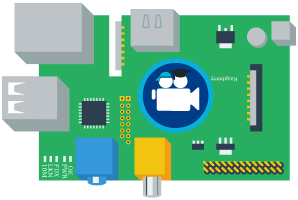 Raspberry pi 2 clipart vector royalty free download ARM Pi Media Server Installer Images Download Page • vector royalty free download