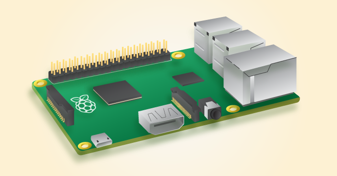 Raspberry pi 2 clipart download WTware for Raspberry Pi — thin client operating system download